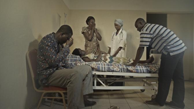 Mariage des enfants: une pratique coûteuse pour le Tchad