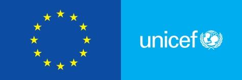 EU-UNICEF_final_logo