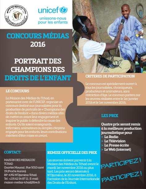 itineraire_maison_des_medias