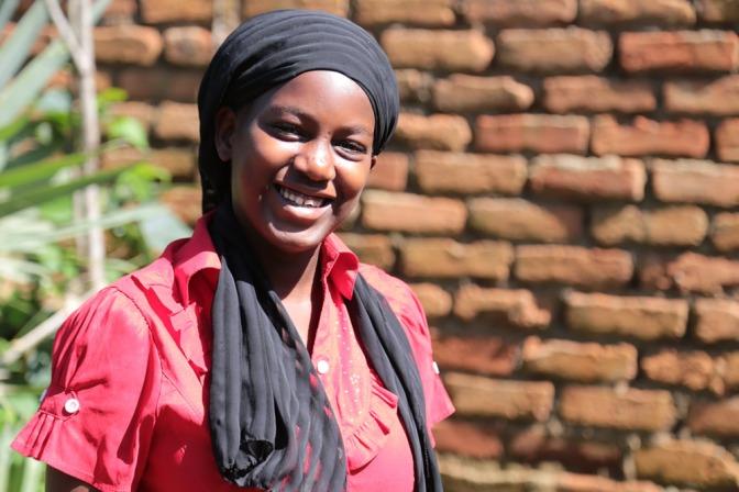 Défier la stigmatisation au Tchad