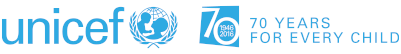 unicef_70thlogo_email_cyan_eng