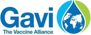 gavi_alliance__logo
