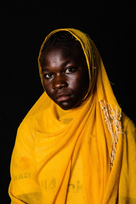 Swedish Development Aid Agency has supported UNICF Chad with a 652 000 000 grant (6,000,000 Swedish Krona) that was mainly used for programme support enabling our teams to assist these children and families in need. The funds provided by SIDA where alloca