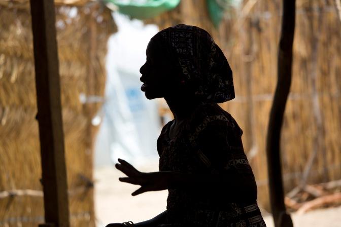 Conflit au Lac Tchad: flux alarmant d'enfants impliqués dans les attaques de Boko Haram cette année – UNICEF