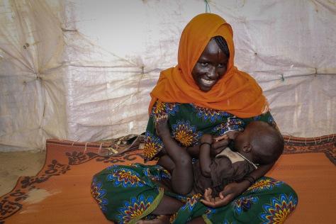 UNICEF-Chad-2017-Azoura