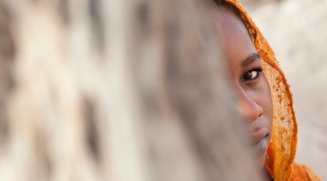 Au rythme de réduction actuel, l'Afrique de l'Ouest et du Centre mettra plus de 100 ans pour mettre fin au mariage des enfants