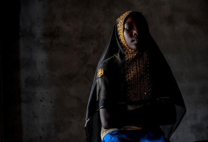 La discipline violente, les violences sexuelles et les homicides poursuivent des millions d'enfants dans le monde entier – UNICEF