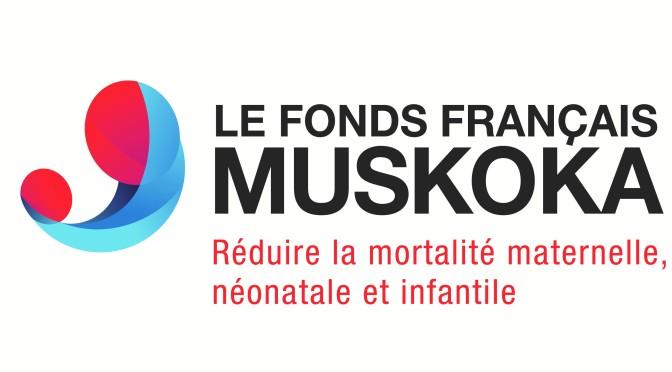 UNICEF, OMS, FNUAP et ONUFEMMES unissent leurs efforts pour la réduction du taux de mortalité maternelle, néonatale et infantile au Tchad, un défi relevé grâce au Fonds Français Muskoka