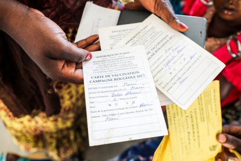 UNICEF Chad-2017-Belmir-1