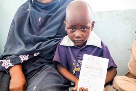 UNICEF Chad-2017-Belmir-2