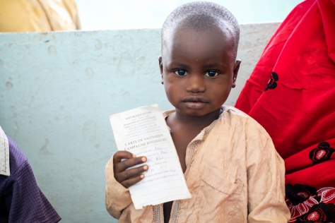UNICEF Chad-2017-Belmir-3