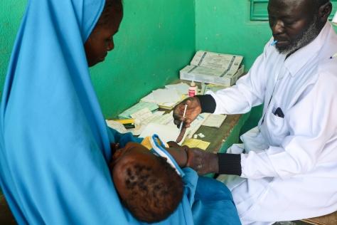 UNICEF Chad-2017-Belmir-5