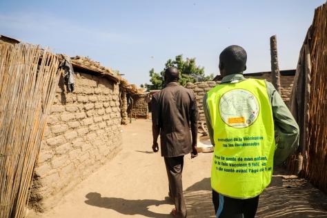 UNICEF Chad-2017-Belmir-6