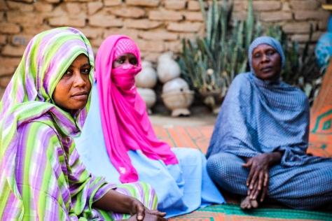 UNICEF Chad-2017-Fafin-2.jpg