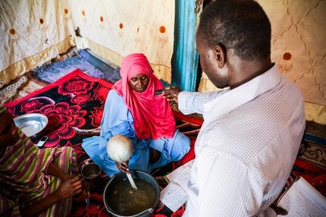 UNICEF Chad-2017-Fafin-3.jpg